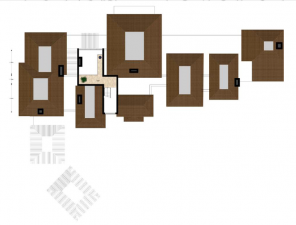 f30_first_floor.PNG