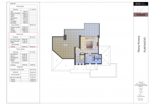 first_floor_plan_lomas_n_and.png