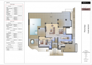 main_floor_plan_lomas_n_and.png