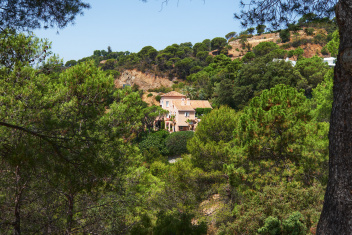 Benahavís, Benahavís, 5 Bedrooms Bedrooms, ,5.5 BathroomsBathrooms,Villa,For Sale,1080